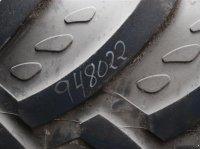 Kleber 650/85-38 -600/65-34 Reifen