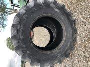 Reifen tip Kleber 650/85 R38, Gebrauchtmaschine in Rødekro