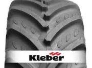 Reifen типа Kleber 710/70 R38, Gebrauchtmaschine в Danmark
