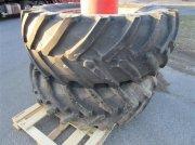 Reifen a típus Kock & Sohn 650/65R42, Gebrauchtmaschine ekkor: Värnamo