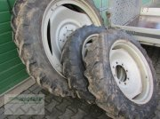 Reifen des Typs Kock Sonstiges, Gebrauchtmaschine in Bad Wildungen-Wega