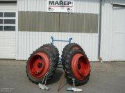 Reifen a típus Massey Ferguson 230/95 R36, 270/95 R26, Gebrauchtmaschine ekkor: Vehlow