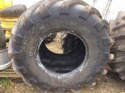Michelin 1050/50 X 32 Abroncsok