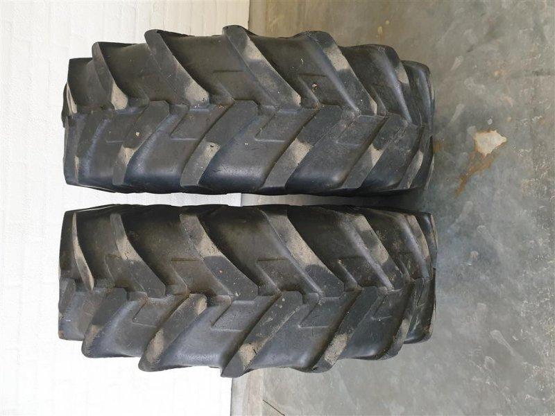 Reifen типа Michelin 13.6 R24, Gebrauchtmaschine в Lintrup (Фотография 1)