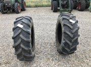 Reifen типа Michelin 13.6 R24, Gebrauchtmaschine в Rødekro