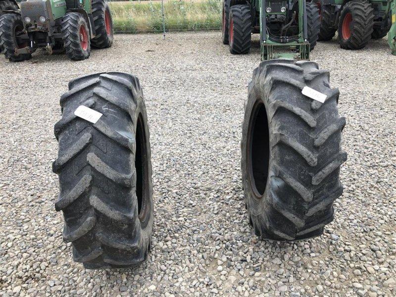 Reifen типа Michelin 13.6 R24, Gebrauchtmaschine в Rødekro (Фотография 1)