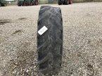 Reifen des Typs Michelin 13.6 R28 en Rødekro