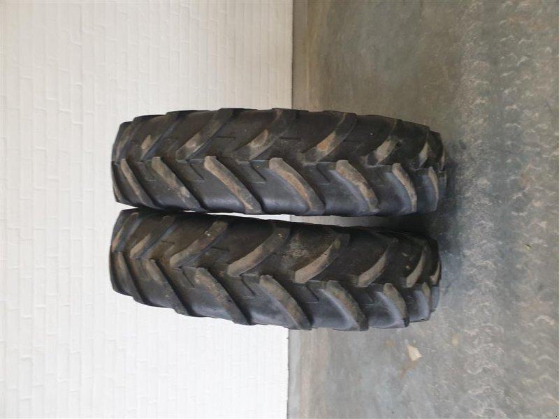 Reifen типа Michelin 13.6R38, Gebrauchtmaschine в Lintrup (Фотография 1)