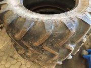 Michelin 14.9 R28 ca. 60-70% mønster Abroncsok