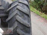 Reifen типа Michelin 14.9R24, Gebrauchtmaschine в Erbach / Ulm