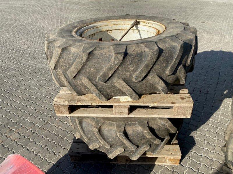 Reifen типа Michelin 14.9R28, Gebrauchtmaschine в Thisted (Фотография 1)
