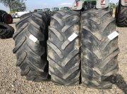 Michelin 16.9R28 Reifen