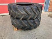 Michelin 16.9R30 Abroncsok