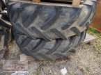 Reifen des Typs Michelin 16.9R34 in Erbach / Ulm