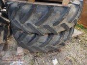 Reifen типа Michelin 16.9R34, Gebrauchtmaschine в Erbach / Ulm