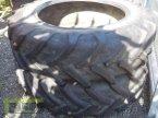 Reifen des Typs Michelin 16.9R38 Michelin в Homberg (Ohm) - Maul
