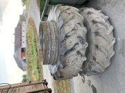 Reifen типа Michelin 16.9r38, Gebrauchtmaschine в Aalestrup