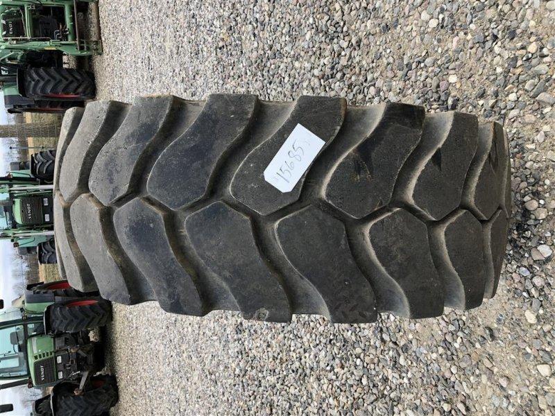 Reifen типа Michelin 17.5 R25, Gebrauchtmaschine в Rødekro (Фотография 1)