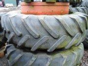 Michelin 18.4R38 Abroncsok