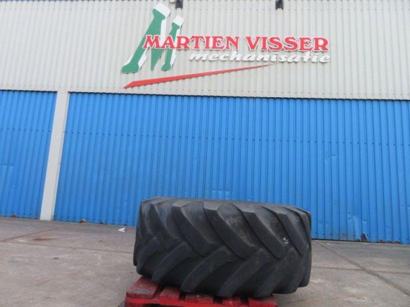 Reifen типа Michelin 19.5R24, Gebrauchtmaschine в Joure (Фотография 1)