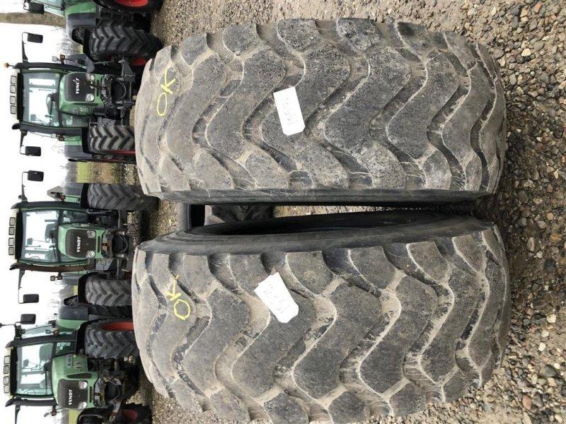 Reifen типа Michelin 20,5/25 Michlin XHA2, Gebrauchtmaschine в Rødekro (Фотография 1)