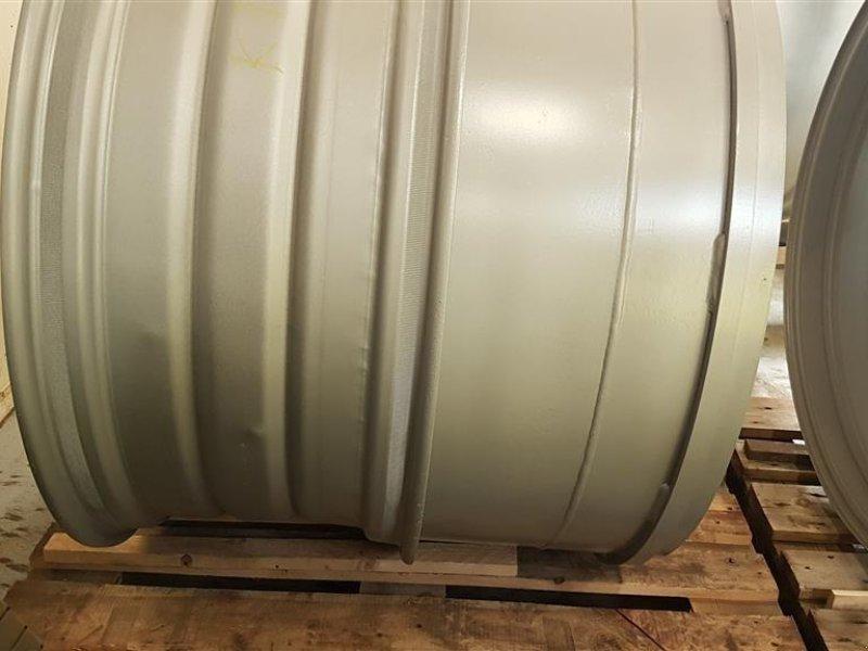 Reifen типа Michelin 20.8R38 Agribib 37mm, Gebrauchtmaschine в Rødding (Фотография 4)