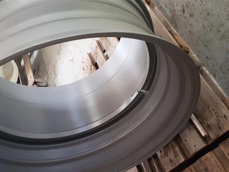 Reifen типа Michelin 20.8R38 Agribib 37mm, Gebrauchtmaschine в Rødding (Фотография 3)