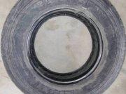 Michelin 235/75R17.5 Reifen