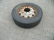 Michelin 265/70R 19.5 band wiel Abroncsok