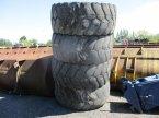 Reifen типа Michelin 26.5R25 в Antwerpen