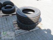 Reifen des Typs Michelin 340/65 R18, Gebrauchtmaschine in Markt Schwaben