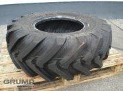 Reifen типа Michelin 340/80 R18, Gebrauchtmaschine в Friedberg-Derching