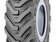 Reifen типа Michelin 340/80x18 Power CL, Gebrauchtmaschine в Danmark
