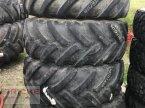 Reifen des Typs Michelin 425/75 R20 ekkor: Demmin