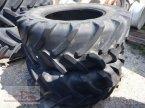 Reifen des Typs Michelin 440/65R24 en Erbach / Ulm