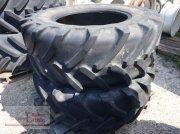 Michelin 440/65R24 Reifen