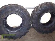 Michelin 440/80 R24 Reifen