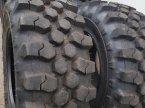 Reifen des Typs Michelin 460/70 R24 in Bad Sobernheim
