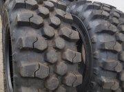Reifen des Typs Michelin 460/70 R24, Neumaschine in Bad Sobernheim