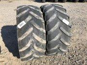 Reifen типа Michelin 480/65 R24, Gebrauchtmaschine в Rødekro