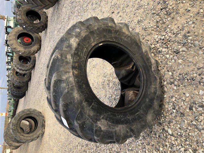 Reifen типа Michelin 480/65 R24, Gebrauchtmaschine в Rødekro (Фотография 1)