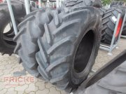 Michelin 480/65R28 Reifen