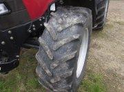Reifen типа Michelin 480/65X28, Gebrauchtmaschine в Aabenraa