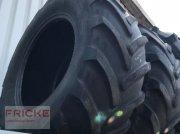 Michelin 480/70 R30 XM28 141 A8 Reifen