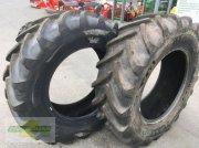 Reifen des Typs Michelin 480/70R34, Neumaschine in Euskirchen
