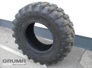 Reifen типа Michelin 480/80 R 26 Bibload, Gebrauchtmaschine в Friedberg-Derching