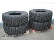 Reifen типа Michelin 500/70 R 24 Bibload, Gebrauchtmaschine в Friedberg-Derching