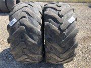 Michelin 500/70 R24 Reifen