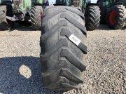 Reifen типа Michelin 500/70 R24, Gebrauchtmaschine в Rødekro