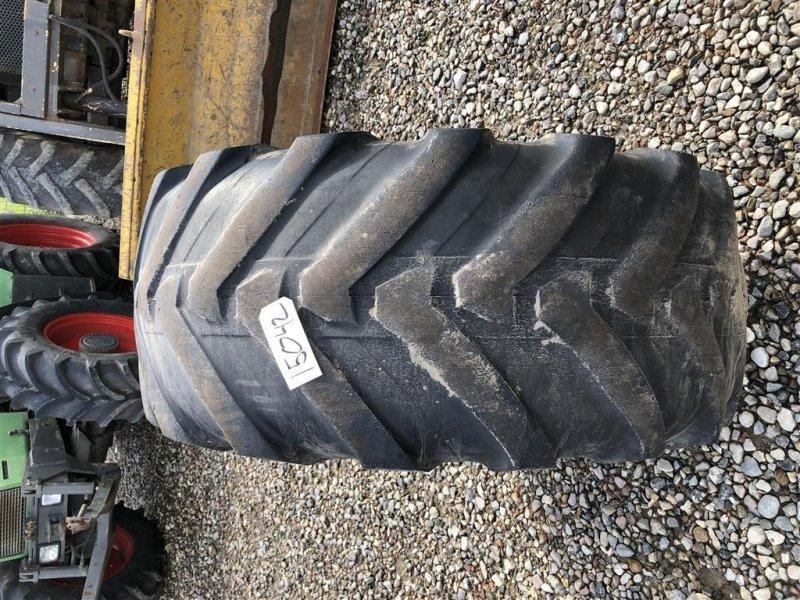 Reifen типа Michelin 500/70 R24, Gebrauchtmaschine в Rødekro (Фотография 1)